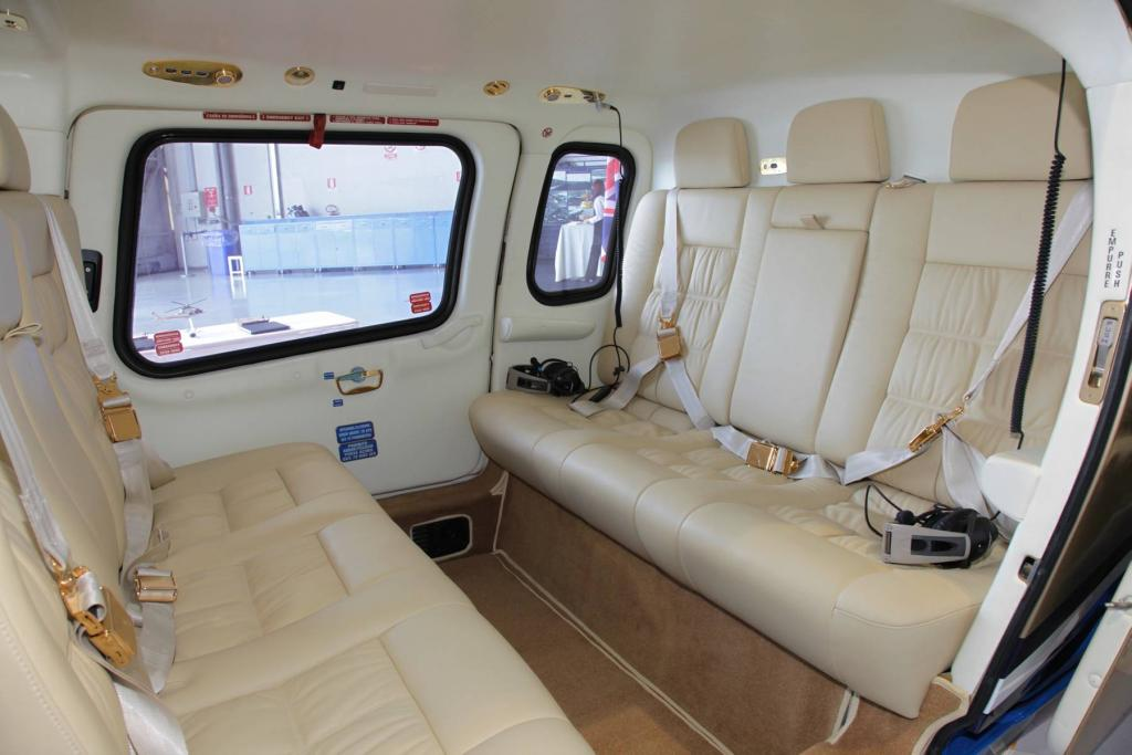 Agusta Aw 139 For Sale 187 Jets Ua